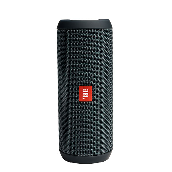 Parlante Bluetooth JBL Flip Essential