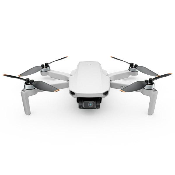 Drone DJI Mavic Mini SE Combo