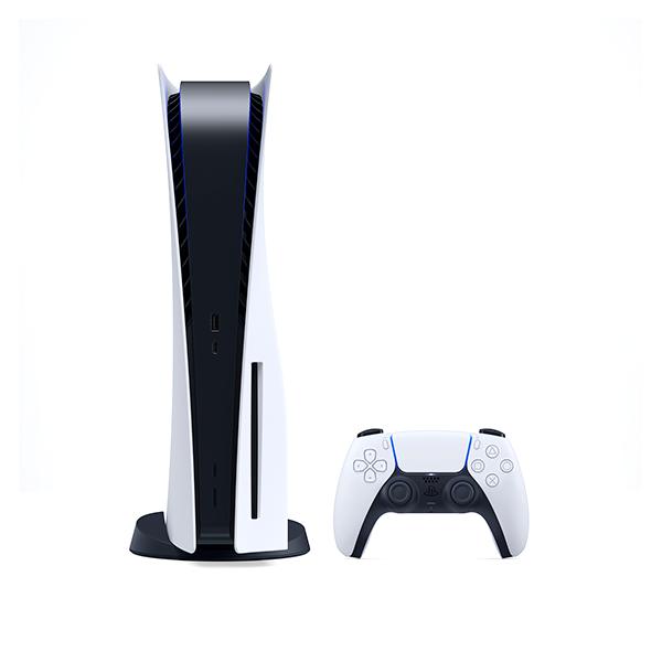 Combo Consola PlayStation 5 Estándar