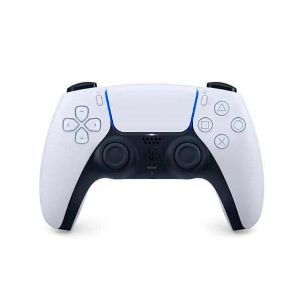 Combo Consola PlayStation 5 Estándar + 4 Accesorios