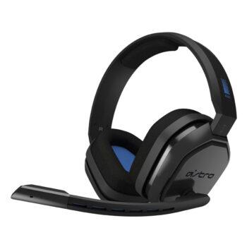 Audífono Astro A10 PS4