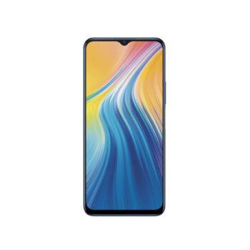Celular Vivo Y51 128GB Azul