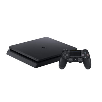 Consola PlayStation 4 Megapcak 18