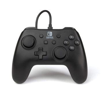 Control Nintendo Switch Alámbrico