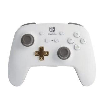 Control Nintendo Switch Inalámbrico Mejorado