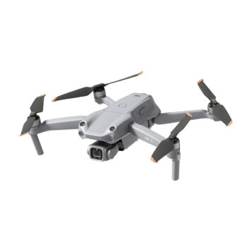 Drone DJI Air 2S Combo + Control Inteligente