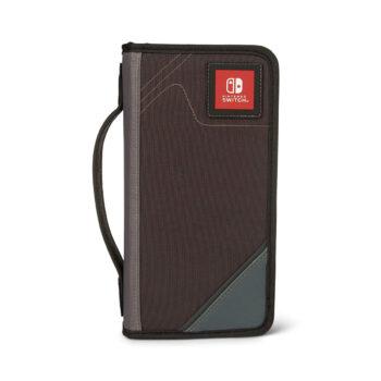 Estuche Nintendo Switch Folio Case